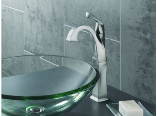 Delta Faucet Bath Collections